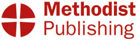 Methodist Publishing